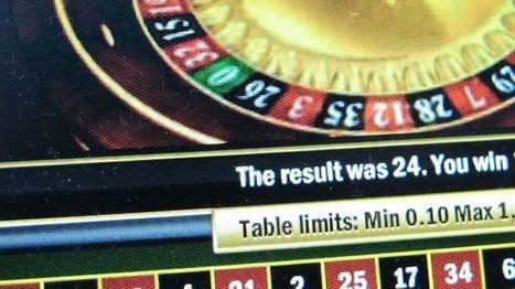 Nederlanders kunnen voortaan online gokken - VRT Nieuws   Casino   Scoop.it