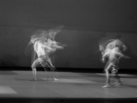 Blanca Li . Événement . La Fete de la Danse | Blanca Li | Scoop.it