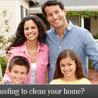 CleanTrust Services