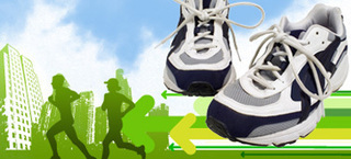 Running tips for beginners - Live Well - NHS Choices | beginning running | Scoop.it