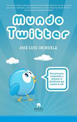 Intelectuales y Twitter | Educa con Redes Sociales | Scoop.it