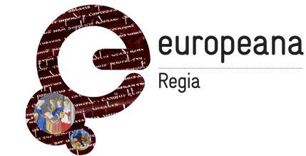 Europeana Regia   Une bibliothèque numérique collaborative de manuscrits royaux   GenealoNet   Scoop.it