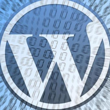 How to Protect Your WordPress From Attack | Sizzlin' News | Scoop.it