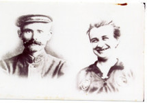 Alfred Royer et Pauline Garnier | GenealoNet | Scoop.it