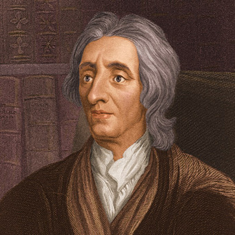 John Locke Biography | Politics | Scoop.it