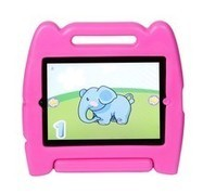 Apple Ipad case for kids - apple Products - Kids Safe Case | Kidsafe Case | Scoop.it