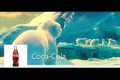 Coca-Cola France et Facebook signent un partenariat stratégique   Communication Digitale - Nouvelles technologies   Scoop.it