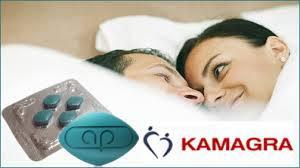 Kamagra Tablets to Make Relationship Happier | Kamagra male Impotent | Scoop.it