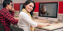 Educación Virtual: Un reto que se asume a diario - eltiempo.com | Educación a Distancia y TIC | Scoop.it