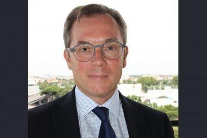 Élu à l'unanimité, Pierre-Marie Hanquiez est le nouveau président du Medef 31. Portrait   La lettre de Toulouse   Scoop.it