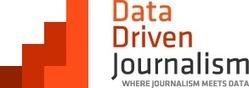 Curso de jornalismo de dados | - ARCA - WordPress.com | Lana Sena | Scoop.it