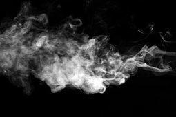 Sigaranın zararları | SqlOgren | Scoop.it