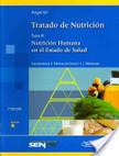 Tratado de nutricion / Nutrition Treatise | Introducción a la nutrición humana | Scoop.it