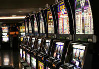 Why Do People Gamble Too Much? | Science, Technology, and Current Futurism | Scoop.it