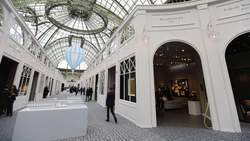 Cultuurbegroting ook in Frankrijk niet langer heilig - de Volkskrant | cultuurnieuws | Scoop.it