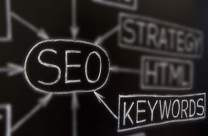 How to Choose SEO Compatible Keywords? | Digital-News on Scoop.it today | Scoop.it