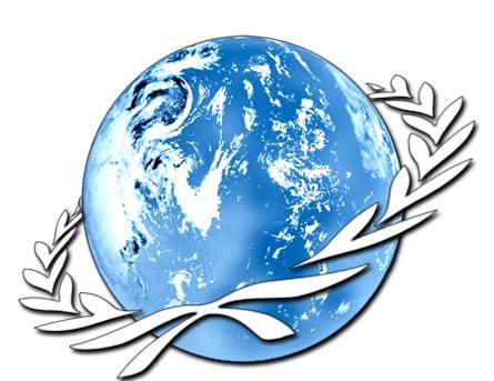 Middle East Peace Scenarios | thoughtleaders | Scoop.it