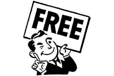 L'éditeur de GTA 5 non convaincu par les jeux free to play - Génération NT | info | Scoop.it