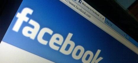 Les réseaux sociaux affectent la santé mentale des adolescents | Toxique, soyons vigilant ! | Scoop.it
