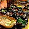 Brazilian Food and Drinks