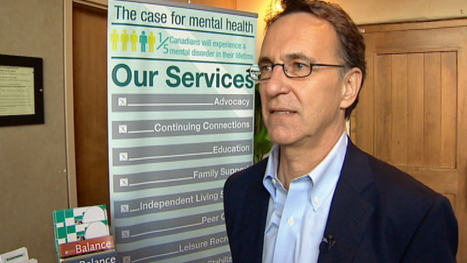 Alberta suicide rates among the highest in Canada - Health - CBC News | Lethbridge Chiropractic Care for Family, Personal or Business Wellness | Scoop.it