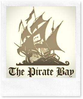 The Pirate Pay | Mediawijsheid in het VO | Scoop.it