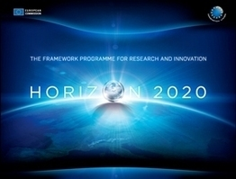 The EU Framework Programme for Research and Innovation - Horizon 2020 - the Framework Programme for Research and Innovation - European Commission | Investigacion Educativa | Scoop.it