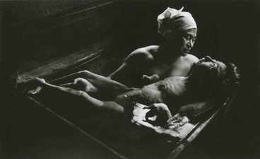'Photography Made Difficult': The Life and Work of Photojournalist W. Eugene Smith | Backstage Rituals | Scoop.it