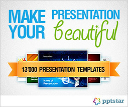 Add Voice Over to PowerPoint Presentations in 5 Easy Steps | e-learning and moocs | Scoop.it