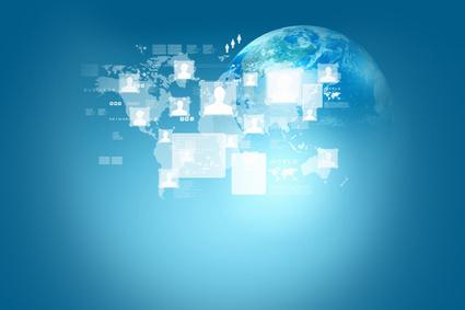 Understanding the post-digital world - PMLiVE | Marketing | Scoop.it