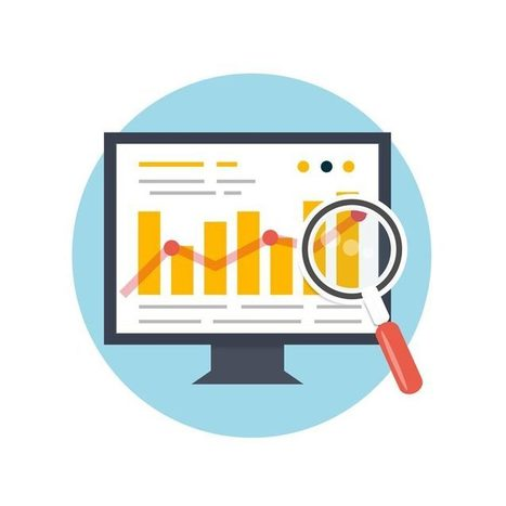 "Why ""Visitors"" is a Misleading Metric for Your Hospital Website 