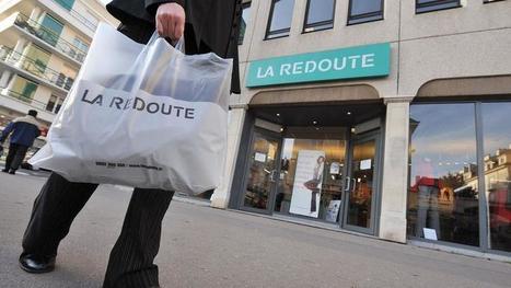 La Redoute envisage de tirer au sort ses salariés qui travailleront le soir | 694028 | Scoop.it