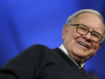 Warren Buffett Shared Some Great Career Advice For Millennials | Dale Carnegie Training North Central US | Scoop.it