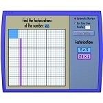 Παραγοντοποίηση | Μαθηματικά και ΤΠΕ | Scoop.it