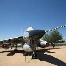 Atomic Tourism - Phoenix Magazine | Atomic Then & Now | Scoop.it