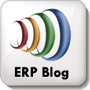 Infographic: The Key Factors For A Successful ERP Implementation « ERP Software Blog | ERP - Not Mess It All | Scoop.it
