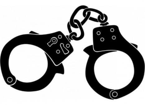Inbrekers maken geen gebruik van social media! - Frankwatching | Mediawijsheid ed | Scoop.it