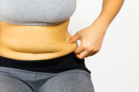 Study: Stigmatizing obesity leads to obesity - Salon | Diseases | Scoop.it
