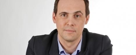 Evoluo présente... Happy worker, happy leader ! Déjeuner-conférence de Bertrand Bailly (Davidson Consulting) | Formation - coaching | Scoop.it