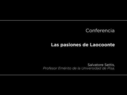 Museo Nacional del Prado: Las pasiones de Laocoonte | Mitología clásica | Scoop.it