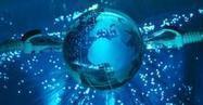CONSEJOS PARA LA NAVEGACIÓN EN INTERNET | Ventana Política | Educacion, ecologia y TIC | Scoop.it