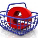 Le multicanal : du point de vente à l'e-commerce - Analyze Thiz | Commerce digital | La TV connectée et le commerce by JodeeTV | Scoop.it