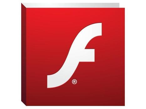 Adobe and Microsoft release Flash security updates in sync - ZDNet | Daily News Updates | Scoop.it