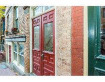 Condos in Beacon Hill community | Homes and Condos | Scoop.it