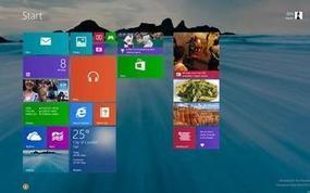 How to create a bootable Windows 8.1 USB flash drive so you can install ... - PC Advisor   Windows 8 - 10!   Scoop.it