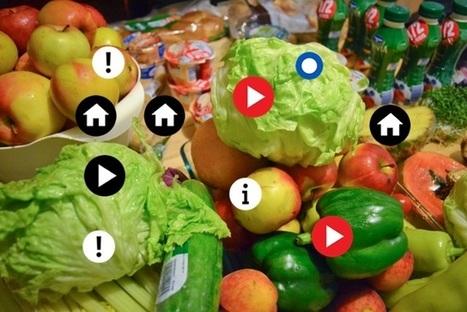 Lebensmittelverschwendung in Österreich | Superposition | Scoop.it