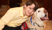 Bunny's Blog: LIFE Humane Heroes Club to Teach Children about Respect for Animals | Pet News | Scoop.it