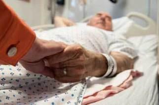 Les directives anticipées : un outil de soins pour aider à penser l'impensable   Droits des patients et initiatives patients experts   Scoop.it
