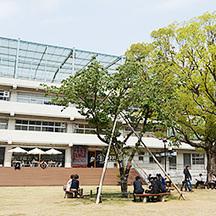 3331 Arts Chiyoda:3331 ARTS CYD | Public art and creative spaces | Scoop.it