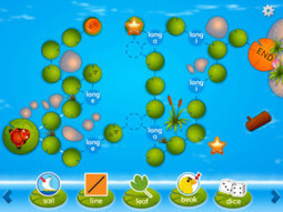 App Went Free: Word Wonderland iGameMom iGameMom | Educational Apps and Beyond | Scoop.it
